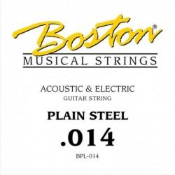 Boston BPL-014