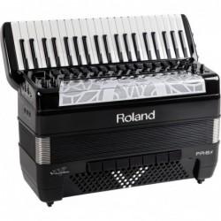 Roland FR-8x