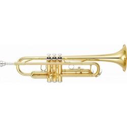 Yamaha YTR-3335 Bb Trumpet