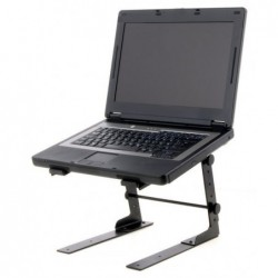 Adam Hall Laptop Stand...