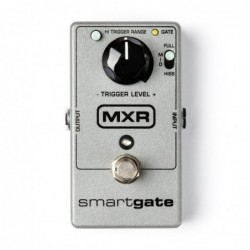 Dunlop MXR Smart Gate Noise...