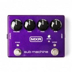 Dunlop MXR Sub Machine FUZZ...