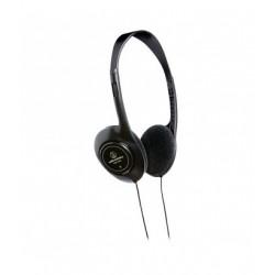 AUDIO-TECHNICA ATUC-HP2
