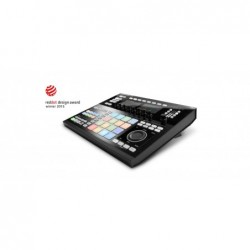 Native Instruments MASCHINE...