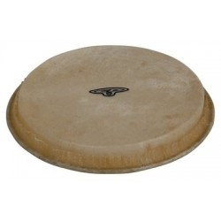LATIN PERCUSSION BONGO HEAD...