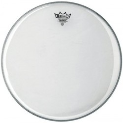 REMO DRUM HEAD EMPEROR...