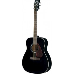 Yamaha F370 Black Acoustic...
