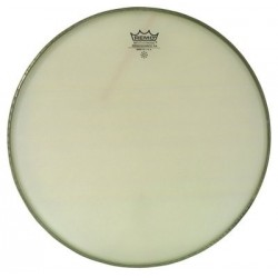 REMO DRUM HEAD AMBASSADOR...