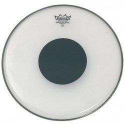 REMO DRUM HEAD CS...
