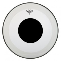 REMO DRUM HEAD POWERSTROKE...