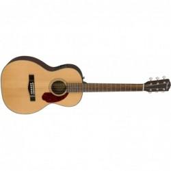 Fender CP-140SE Natural