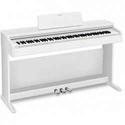 Casio AP-270WE White...