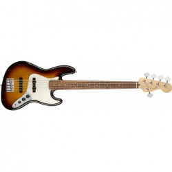 Fender PLAYER JAZZ BASS V...