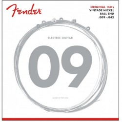 Fender ORIGINAL PURE NICKEL...