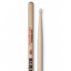 Vic Firth Extreme X5AN