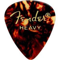 Fender 351 SHAPE CLASSIC...