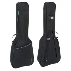 GUITAR GIG BAG BASIC 5...