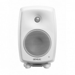 Genelec G Three Active Speaker