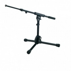 K&M 25950 Microphone stand...