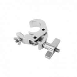 TH-260 Quick-Lock Coupler...