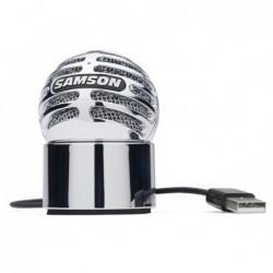 Samson Meteorite - USB...