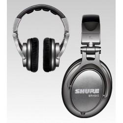 Shure SRH940