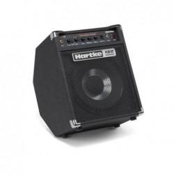 Hartke Kickback KB12 Bass...