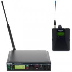 Shure PSM 900  (P9TE+P9RA+)