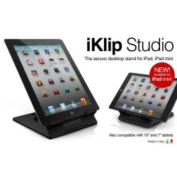 IK Multimedia IKlip Studio