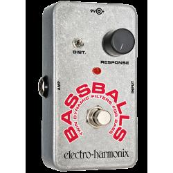 Electro Harmonix Bassballs