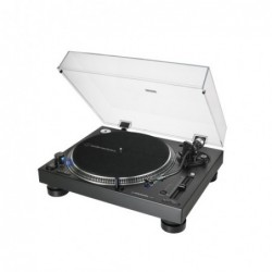 Audio-Technica AT-LP140XP