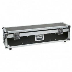 DAP Audio LED BAR CASE D7595