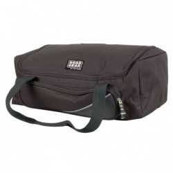 DAP Audio GEAR BAG 5