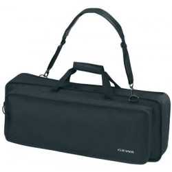 GEWA KEYBOARD GIG-BAG BASIC...