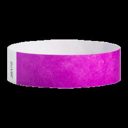 Контрольный браслет Lavender