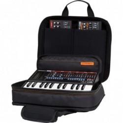 Roland CB-BRB3