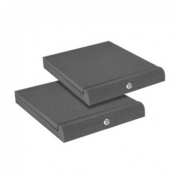 Adam Hall Stands PAD ECO 2...