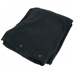 Stage Skirt 320g/m²...