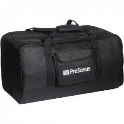 PreSonus Shoulder Tote Bag...