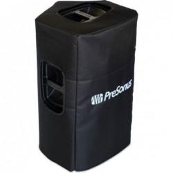 PreSonus ULT-12-Cover Dust...