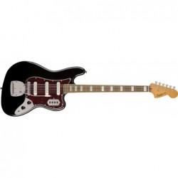 Fender Squier Classic Vibe...
