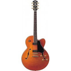 Yamaha AES1500 Hollowbody...