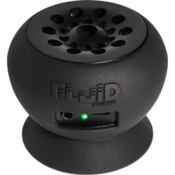 Fluid Audio StrumBuddy