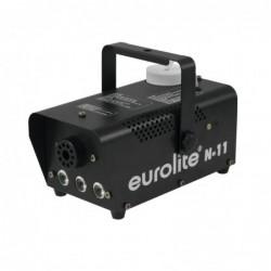 EUROLITE N-11 LED Hybrid...
