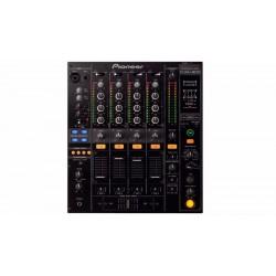 NOMA:PIONEER DJM 800