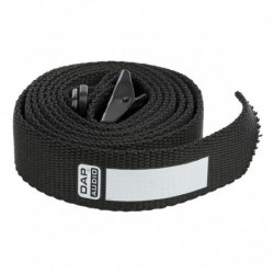 DAP CABLE STRAP 25x1500mm