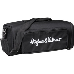 Hughes&Kettner Padded...