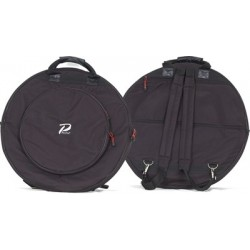 PROFILE PRCYB CYMBAL BAG
