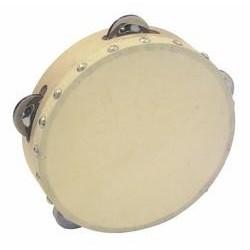 DIMAVERY DTH-704 Tambourine...