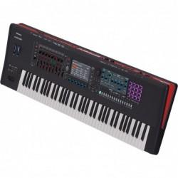 Roland Fantom 7 Synthesizer...